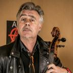 Penarth Times: Sex Pistol Glen Matlock trashes 'talentless' TV singing shows