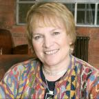 Penarth Times: No-one gave me a 'big reason' for axing Midweek, says Radio 4's Libby Purves