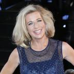 Penarth Times: JK Rowling believes in a fantasy land, says Katie Hopkins