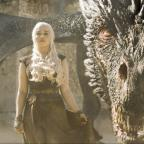 Penarth Times: Spin-offs thrill for Game Of Thrones fans