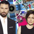 Penarth Times: It's back: Big Brother's return date has been confirmed!
