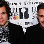Penarth Times: Liam Payne sends condolences to Harry Styles after death of his stepfather