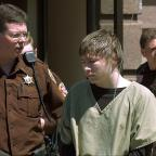 Penarth Times: Making A Murderer inmate Brendan Dassey coerced into confession, appeal judges rule