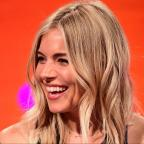 Penarth Times: Sienna Miller thinks women 'should be compensated sometimes more' than male co-stars