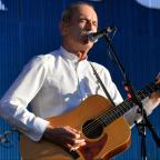 Penarth Times: Status Quo forced to postpone concert due to Francis Rossi illness