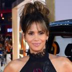 Penarth Times: Halle Berry (Ian West/PA)