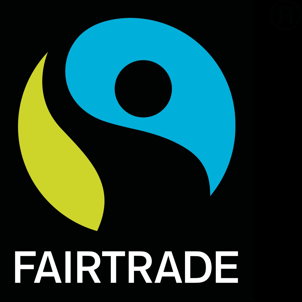 Dinas Powys has been names as 'Place of the Day' for Fairtrade Fortnight