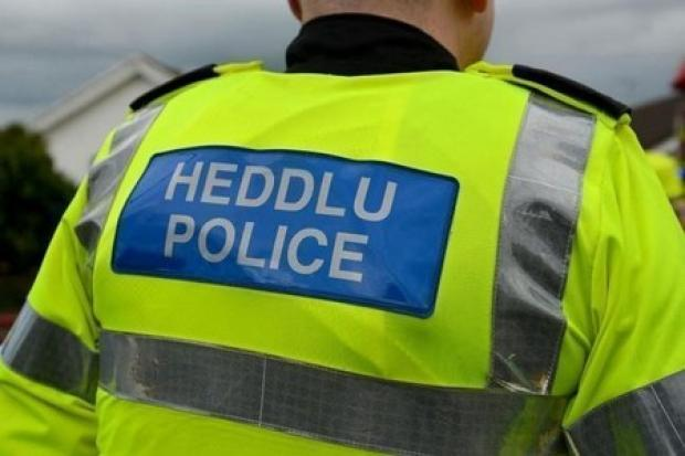 Police appeal for information after elderly man assaulted on Penarth Esplanade