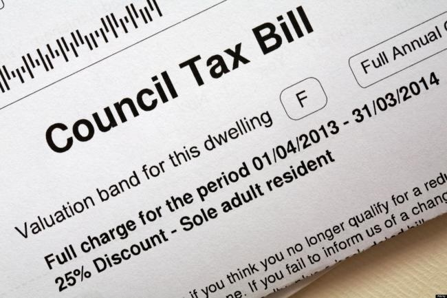 The Vale council said current discounts would cost it more than £1 million.