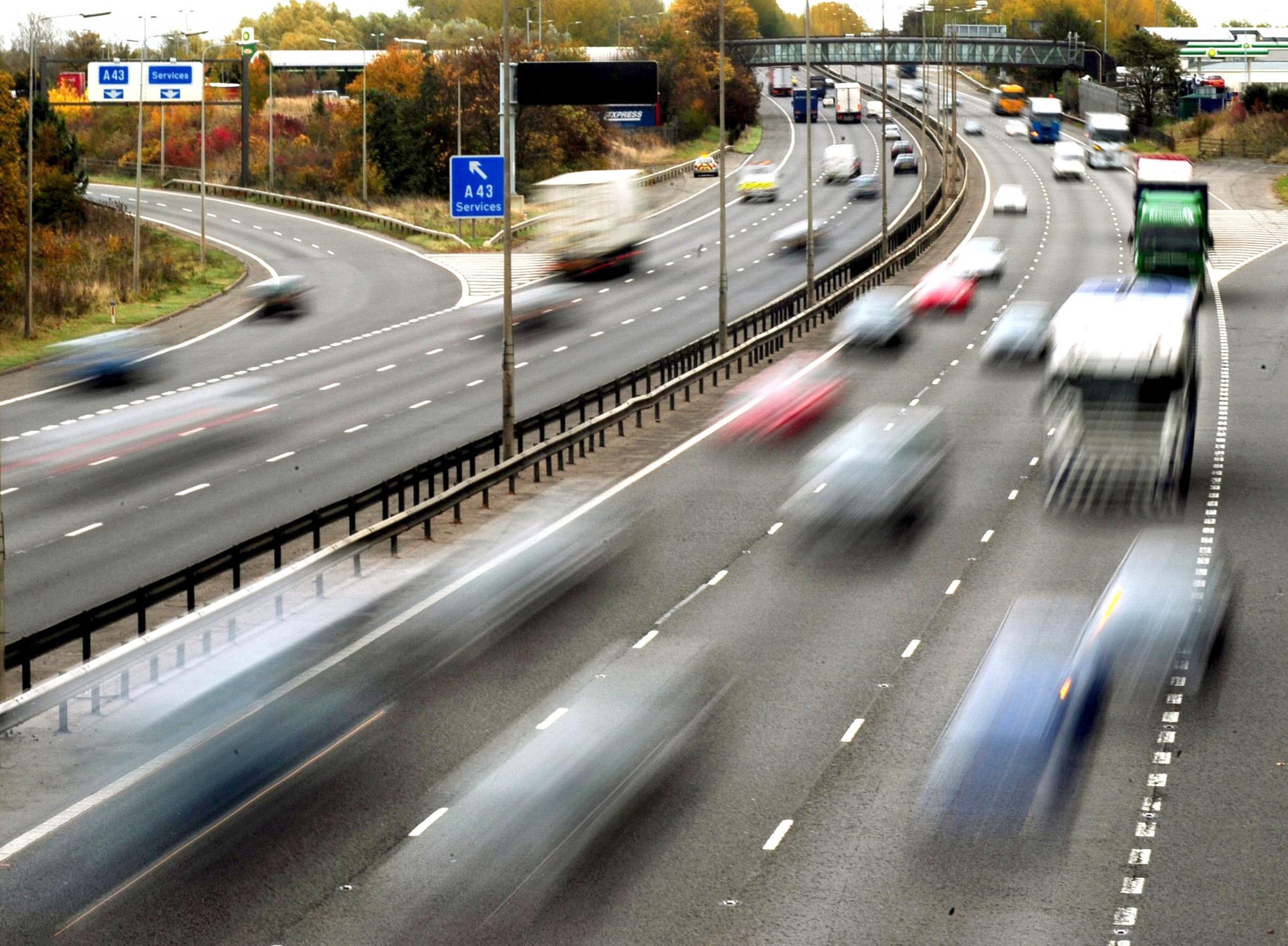 Long awaited Dinas Powys bypass route chosen