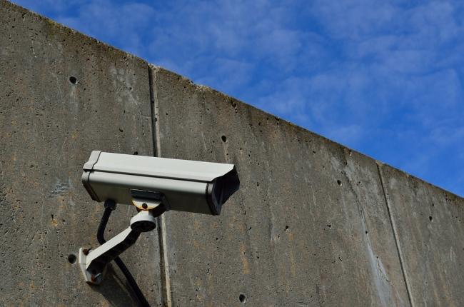 The use of facial recognition by South Wales Police has been deemed lawful by the High Court