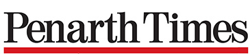 Penarth Times Logo